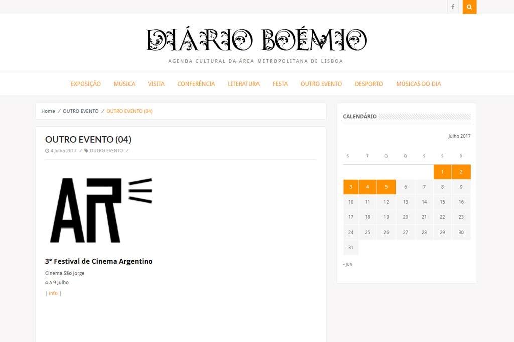 diario-boemio